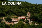 la_colina_2