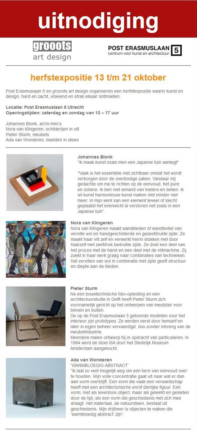Post_Erasmuslaan_6_web