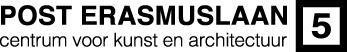 POSTlogozwart2